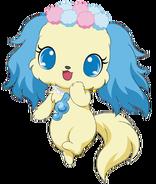 Sanrio Characters Sapphie Image003