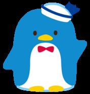 Sanrio Characters Tuxedosam Image004