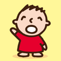 Sanrio Characters MINNA NO TABO Image004