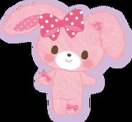 Sanrio Characters Bonbonribbon Image006