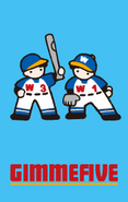 Sanrio Characters Gimmefive Image004
