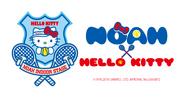 Sanrio Characters Hello Kitty Image029
