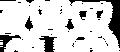 Sanrio Characters Noranekoland Image010