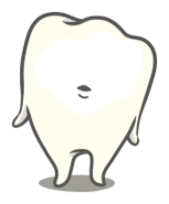 Sanrio Characters Hagurumanstyle Image011