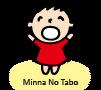 Sanrio Characters MINNA NO TABO Image001
