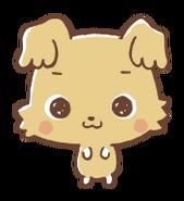 Sanrio Characters Chibimaru Image005