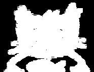 Sanrio Characters Catsbykids Image005