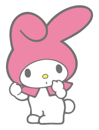 Sanrio Characters My Melody Image048.png