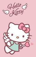 Sanrio Characters Hello Kitty Image048