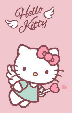 Sanrio Characters Hello Kitty Image048.png