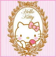 Sanrio Characters Hello Kitty Image051