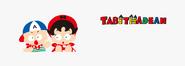 Sanrio Characters Tabitha Dean--Alain Allen Image003