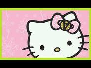 Hello Kitty- Roller Rescue - All Cutscenes (Game Movie HD)