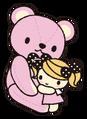 Sanrio Characters Framboiloulou Image011