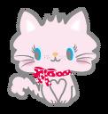 Sanrio Characters Frooliemew Image001