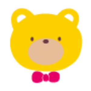 Sanrio Characters Howdy Image005.png