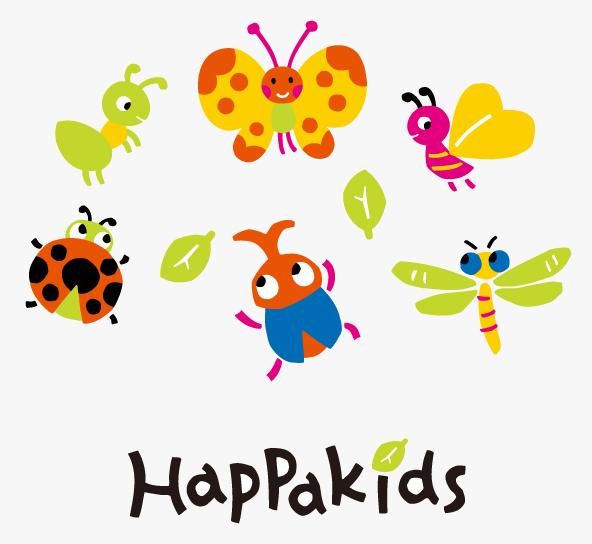 Happakids
