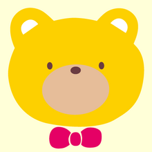 Sanrio Characters Howdy Image008.png