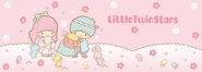 Sanrio Characters Little Twin Stars Image084