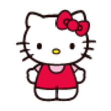 Hello Kitty Hello Kitty Wiki Fandom