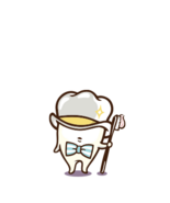 Sanrio Characters Hagurumanstyle Image012