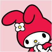 Sanrio Characters My Melody Image008.jpg