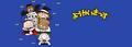 Sanrio Characters Youkai Kids Image003