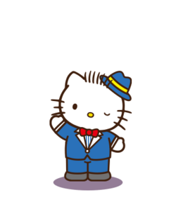 Sanrio Characters Dear Daniel Image009.png