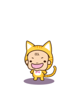 Sanrio Characters Heysuke Image002