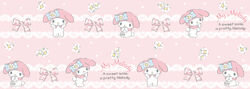 Sanrio Characters My Melody Image054.jpg