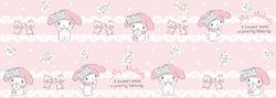Sanrio Characters My Melody Image054.jpg