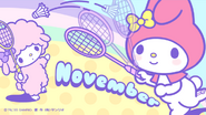 MymeloXpiano rackets