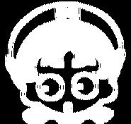 Sanrio Characters Tabitha Dean Image001