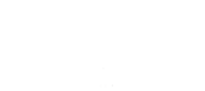 Sanrio Characters Aggretsuko Image010