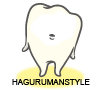 Sanrio Characters Hagurumanstyle Image007