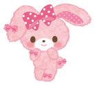 Sanrio Characters Bonbonribbon Image003
