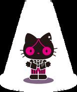 Sanrio Characters Darkgrapeman Image005