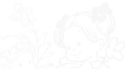Sanrio Characters Fairy Charmer Image005
