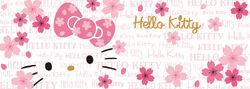 Sanrio Characters Hello Kitty Image074.jpg