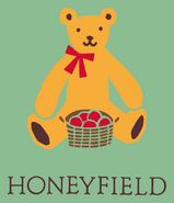 Sanrio Characters Honeyfield Image008