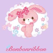 Sanrio Characters Bonbonribbon Image014