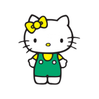 Sanrio Characters Mimmy Image001.png