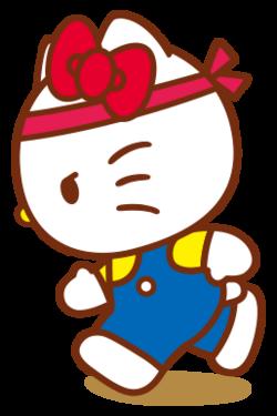 Sanrio Characters Hello Kitty Image038.png