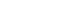 Sanrio Characters Boo Gey Woo Image007