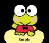 Sanrio Characters Keroppi Image004