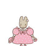 Sanrio Characters Marroncream Image005.png