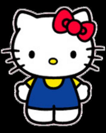 Sanrio Characters Hello Kitty Image026.png