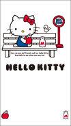 Sanrio Characters Hello Kitty Image073