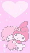 MymeloXpiano love4