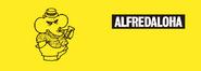 Sanrio Characters ALFREDALOHA Image003